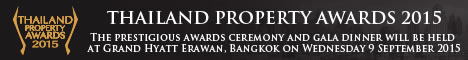 BCCT Sponsor - Asia Property Awards 2015