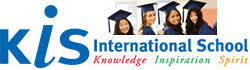 BCCT Sponsor - KIS International School