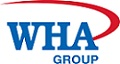 WHA Industrial Development Public Company Limited - Supporting Partners 2020