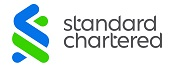 Standard Chartered Bank (Thai) pcl - Sustaining Partners 2020