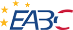 EABC - European Association for Business and Commerce