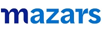 Mazars (Thailand) Ltd. - Supporting Partners 2020